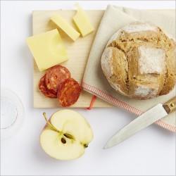 LunchKit_qd_4