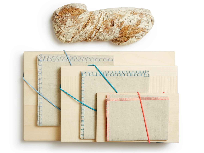 BreadKit_alle3