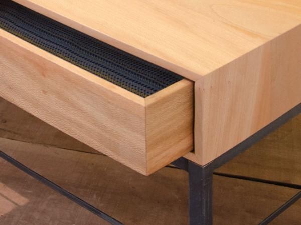 Produktdesign Möbel möbel eigenmanndurot atelier für produktdesign